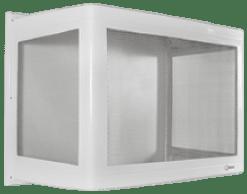 Ar Box